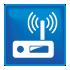 無線LAN・WIFI設定