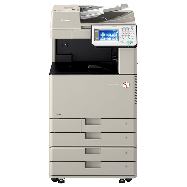 imageRUNNER ADVANCE C3330