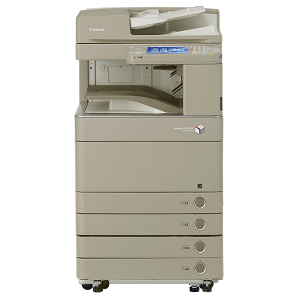 imageRUNNER ADVANCE C5235